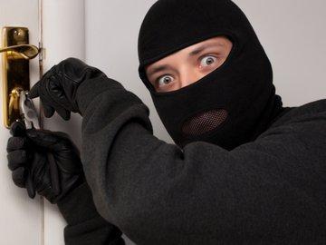 Охрана квартиры: типичные ошибки и полезные советы