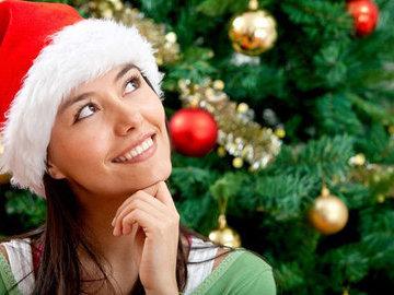 Что обязательно нужно сделать дома в преддверии Нового года