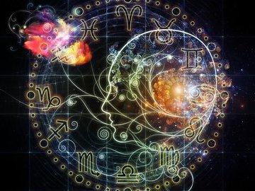 Как каждый знак зодиака использует малые пространства