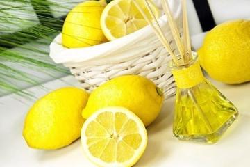 10 советов для создания приятного запаха в доме
