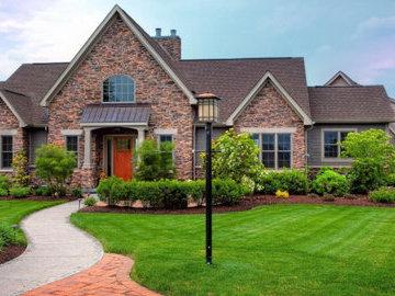 11 вещей, на которые стоит смотреть при покупке дома