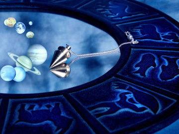 Интерьерный гороскоп: оформляем интерьер по знаку зодиака