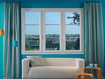 Какие окна поставить в квартиру