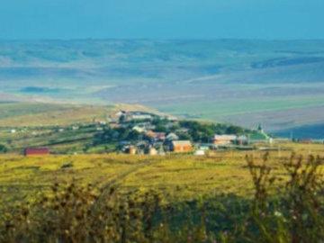 Жители Ингушетии разрушают древние городища