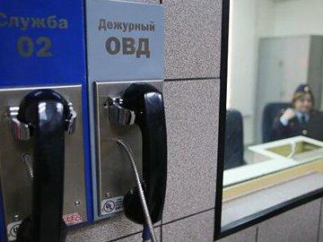 Жительница Югры обманула 25 жителей округа на 40 млн рублей