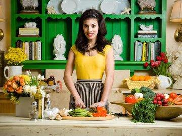 Кухня на стиле? Это модно. Рассказываем, как подобрать для своей кухни идеальный стиль