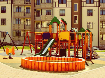 Епифанова призывает прекратить строить жилые дома без инфраструктуры