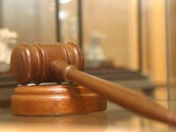 За мошенничество с жильем на 57,5 млн рублей женщине дали условный срок