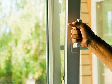 Как выбрать пластиковые окна: советы специалистов