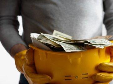 Как сократить расходы на ремонт?