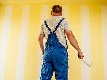 Как сделать ремонт, не выезжая из квартиры: семь лайфхаков