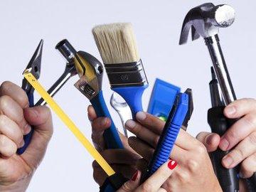 Как избежать типичных ошибок при ремонте