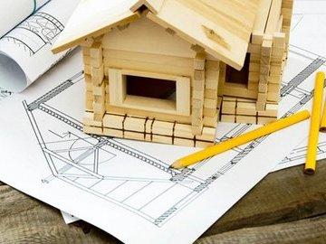 Дачный дом на дереве: что важно знать при его планировании