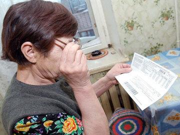 В Ставрополе выявили факты мошенничества при оплате коммунальных услуг