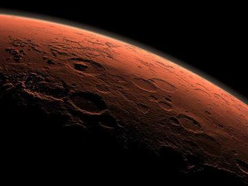Проект по заселению Марса официально провалился