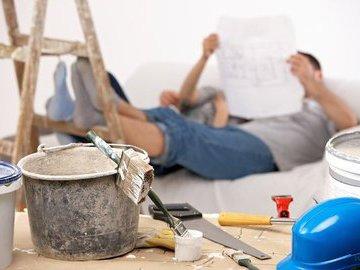 Можно ли избежать ошибок при ремонте