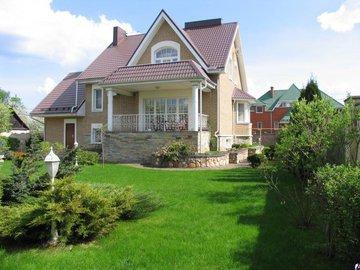 Что отремонтировать, чтобы продать дом дороже?