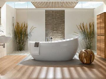 12 лайфхаков, которые сделают ванную вашей любимой комнатой