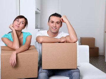 7 лайфхаков, которые изменят под вас арендуемую квартиру