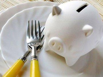 Как большой семье сэкономить на продуктах?
