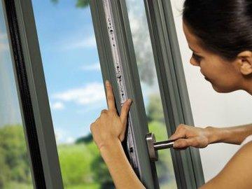 Пластиковые окна: особенности выбора