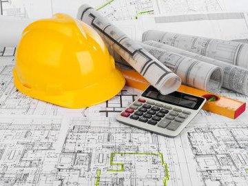 Что влияет на стоимость ремонта