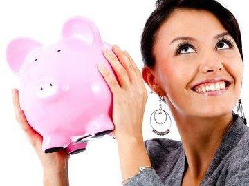 Пять простых советов для тех, кто хочет начать экономить
