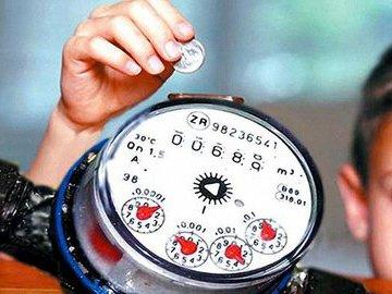 Советы по снижению потребления воды в квартире
