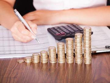 Как сэкономить на ремонте: три полезных совета для сохранения бюджета