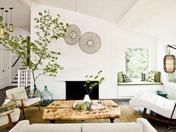 Как правильно выбрать мебель по фен-шуй