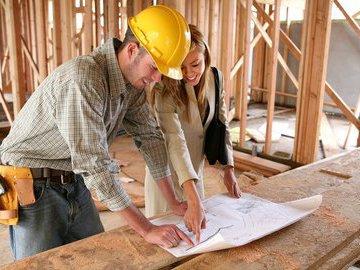 Выбираем строителей грамотно. Половина успеха ремонтных работ