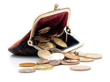 Девять лайфхаков: как сделать хороший ремонт и сберечь кошелек