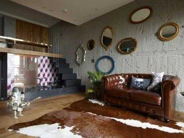 Если купили квартиру без отделки: вариант ремонта