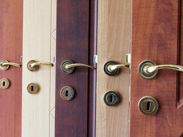Как не ошибиться в выборе межкомнатных дверей