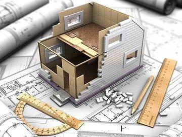 О чём стоит помнить при перепланировке квартиры