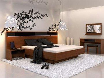 Как правильно выбрать свою кровать
