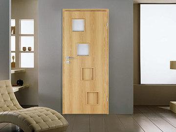 Как правильно выбрать межкомнатные двери