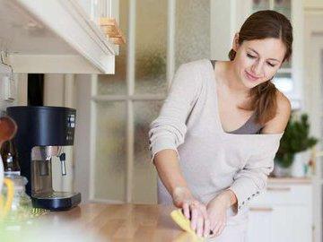 Как чистота дома влияет на психическое и физическое благополучие?
