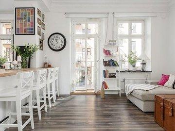 Как расширить свой дом без капремонта?