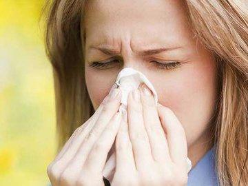 Как защитить свой дом от аллергенов: семь способов