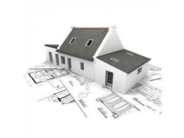 Проектирование дома: пять золотых правил