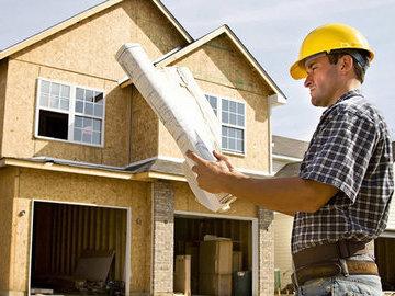 Как построить дом самому и без ошибок